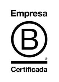 http://www.kraakman.cl/wp-content/uploads/2020/11/2018-Empressa-B-Certificada-Logo-02-e1605133574282.jpg