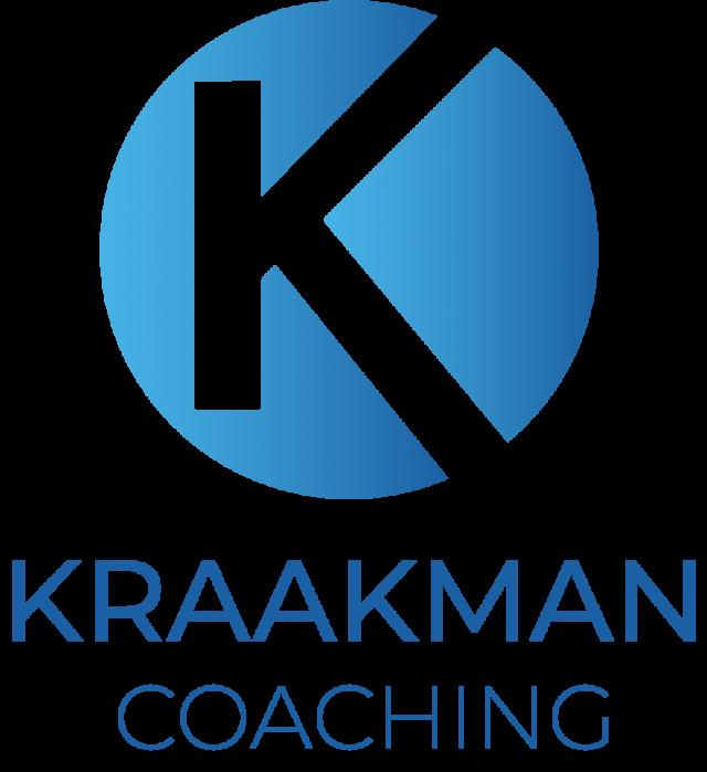 http://www.kraakman.cl/wp-content/uploads/2020/12/logo-azul-640x699.png