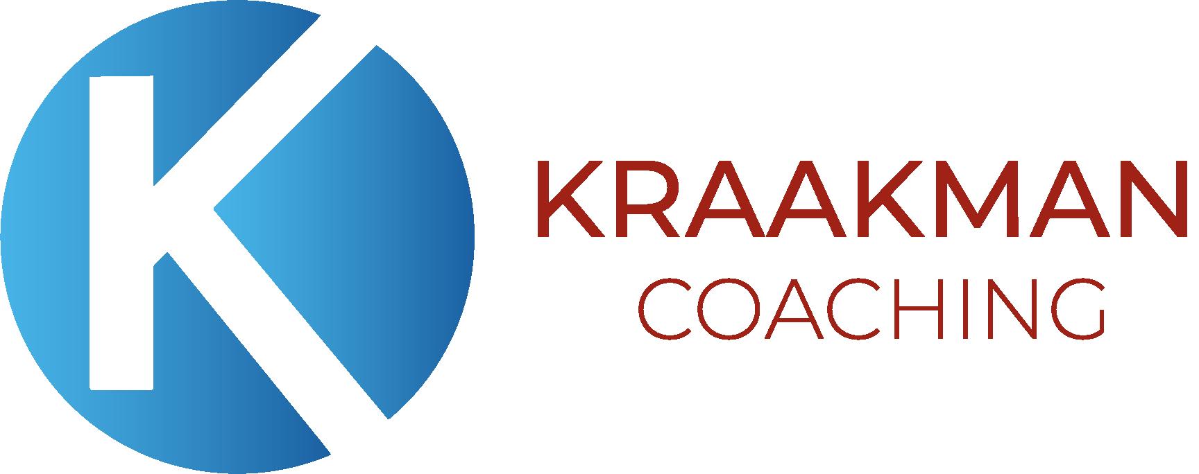Kraakman Coaching